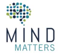 mind matters 200x