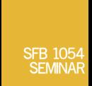 Teaser-SFB Seminar