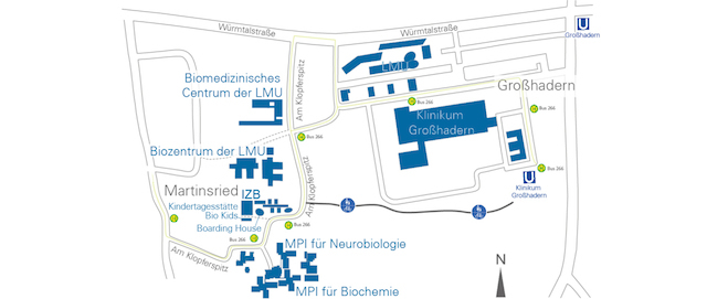 campusplan_german