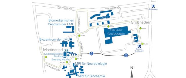 campusplan_german