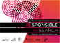 resp_research_2021_savethedate_teaser